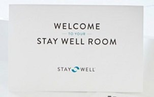 Wyndham Hotels Makes Big Commitment to Stay Well Rooms