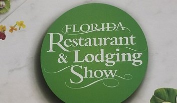 Many Green Products Featured at Florida Restaurant & Lodging Show
