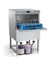 Hobart Introduces New Glasswasher for Bars, Restaurants