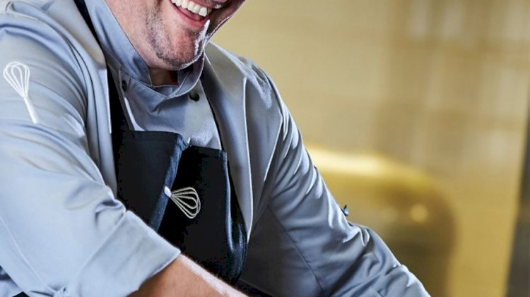 Kylemark is proud to supply staff uniforms for Chartwells Independent