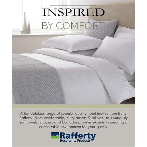 Introducing NEW textile visual brochure