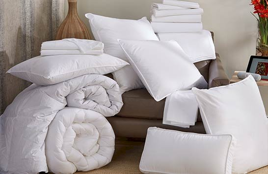 Hotel Linen and uniform -Hotel House Keeping Management