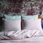 In between the sheets: the best beds and bed linen