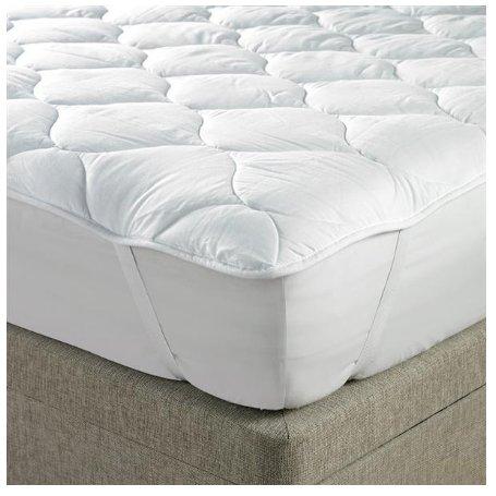 Mattress Comforter
