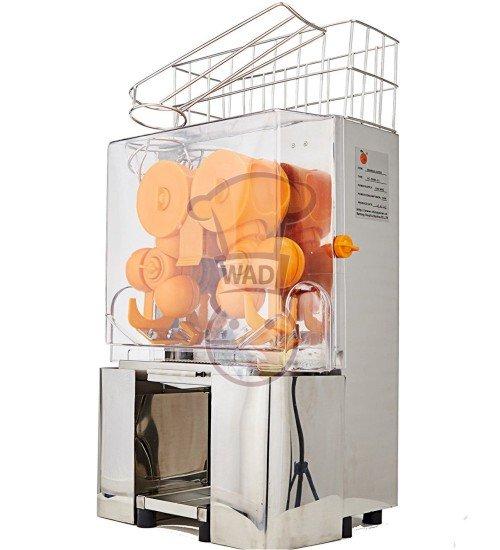 Automatic Orange Juicer WDF-OJ150