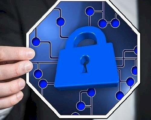 Best Practices for Ensuring Facilities Management Data Security
