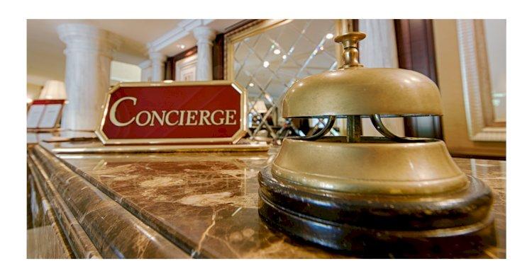 Hotel Revenue Management Secrets for Foolproof Marketing