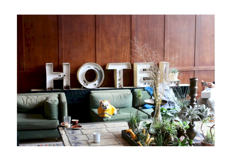 Personalization Strategies to Help You Maximize Your Hotel Revenue