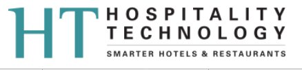 Angie Hospitality Offers Integrations and Support for Staff Alert Technology