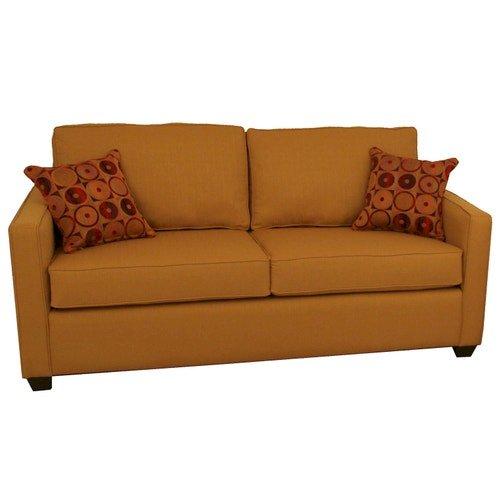 Sofa Sleeper, Martin, Full