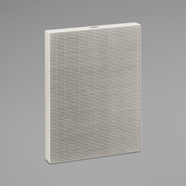 Fellowes 9287201 HEPA Filter for AeraMax 290, 300, and DX95 Air Purifiers