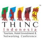 THINC INDONESIA 2019   SEPTEMBER, 2019