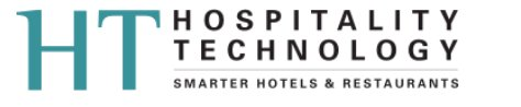 Hospitality Technology - The Next Generation