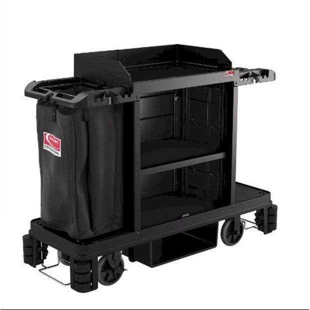 Suncast Standard Plus Housekeeping Cart (HKC1500)  $669.78