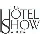 The Hotel Show Africa 23-25 Jun 2019 remind me