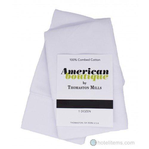 T-300 American Boutique 100% Cotton Sheets