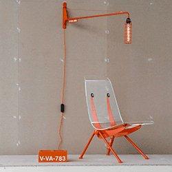 Antony Chair from Vitra