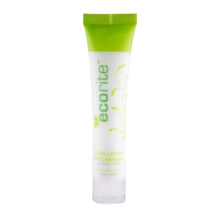 Ecorite Hand & Body Lotion 1 fl oz/30 ml