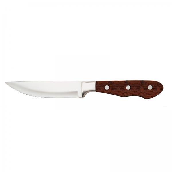 Hunter Steak Knife, 5