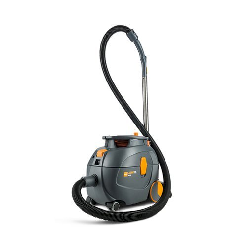 Taski Aero 15 Plus Tub Vacuum