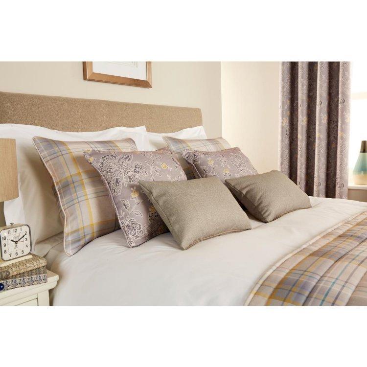 Luxury Chatsworth Cushions Slate