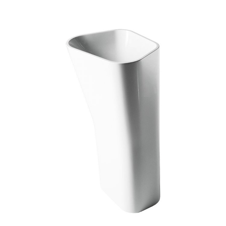 Basins and Vanities K- 71011