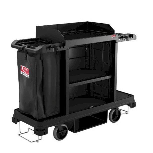 Suncast Standard Housekeeping Cart (HKC1000)