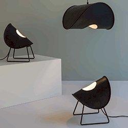 Zero Lamps from UNIQKA