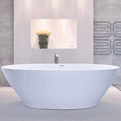 Alissa 231 from MTI Baths