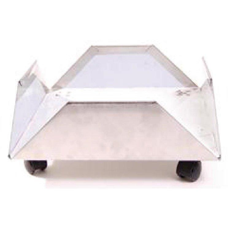 Trolley For Square Storage Bin