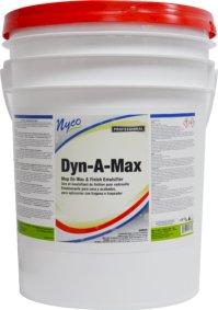 Dyn-A-Max