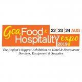 Goa Food & Hospitality Expo