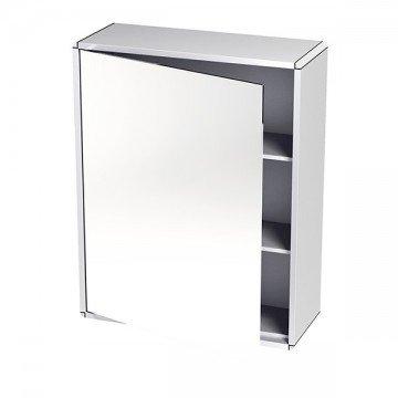 Cabinet with 1 door 47 x 60cm