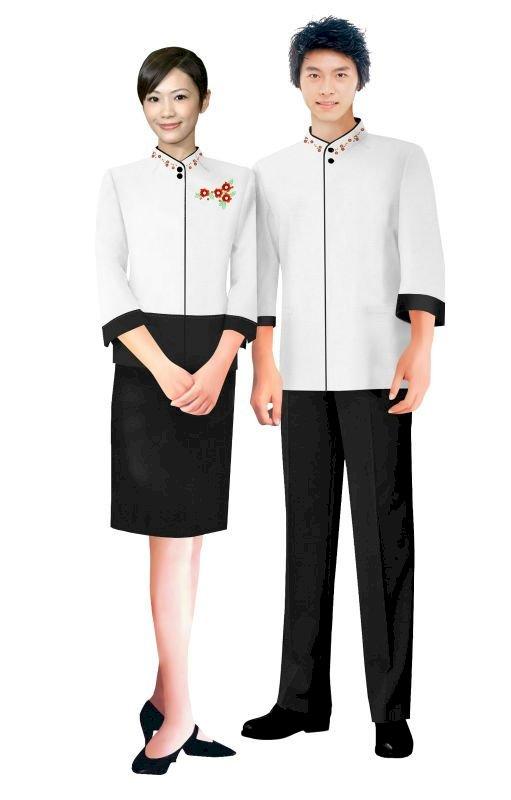 hotel cleaner uniform hotel concierge uniforms uniform restaurant waiter