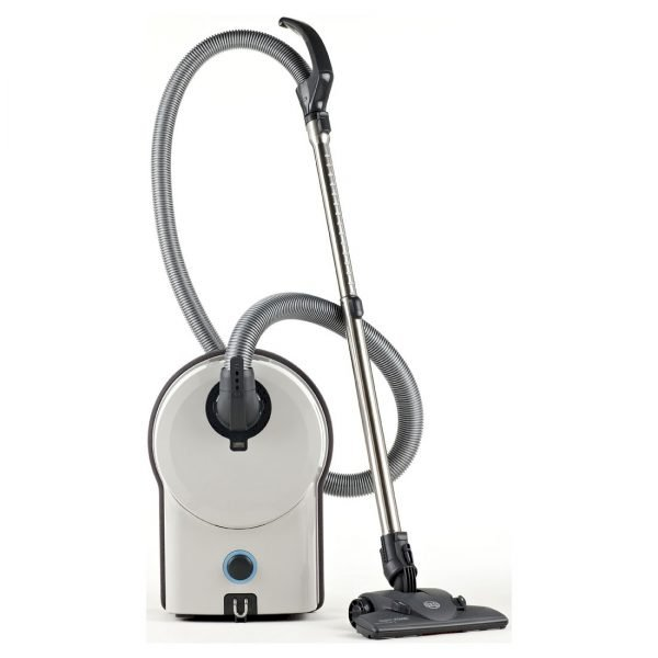 Vacuum Cleaning Machines SEBO Professional D8
