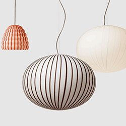 Filigrana Light from Established & Sons