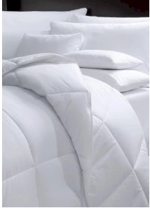 Luxury Soft Down Alternative Comforter