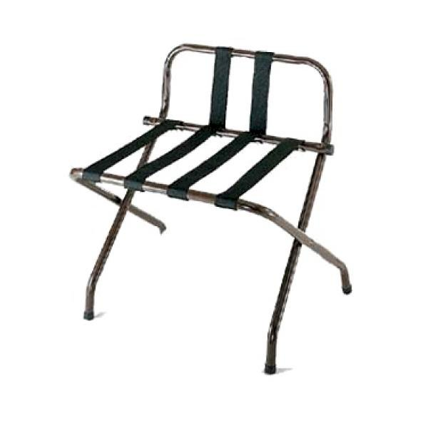 Luggage Rack, 24-1/4