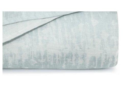 Malibu Reversible Linen Duvet Cover