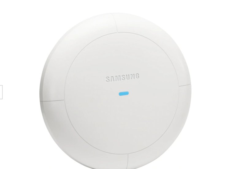Access Point WEA514I for Business