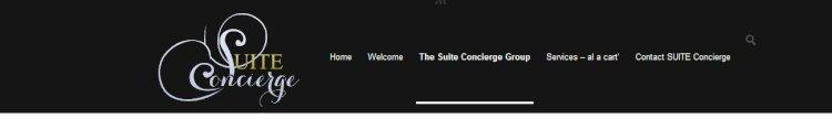 The Suite Concierge Group