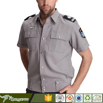 Good Choice Janitor Design Hotel Concierge Doorman Uniform