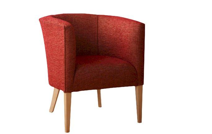 Hurley Chair
