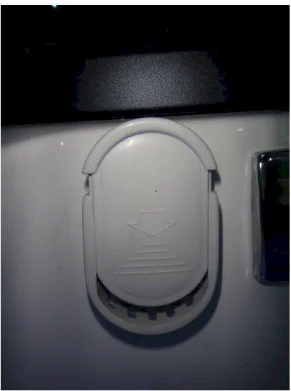 Malaysia Hotel Bathroom Compact Prefab Room Steam Shower Bath