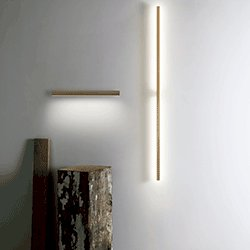Ray Sconce from Stickbulb