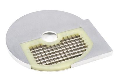 Apuro 10x10mm Dicing Disc for G784-A AA089