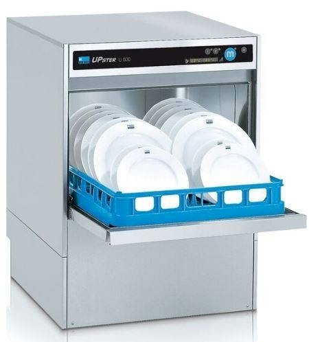 MEIKO 'Upster' Undercounter Dishwasher U500