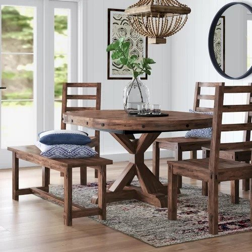 Hotel Dining Tables