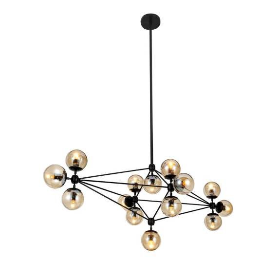 BL-SY 1197 CHANDELIERS