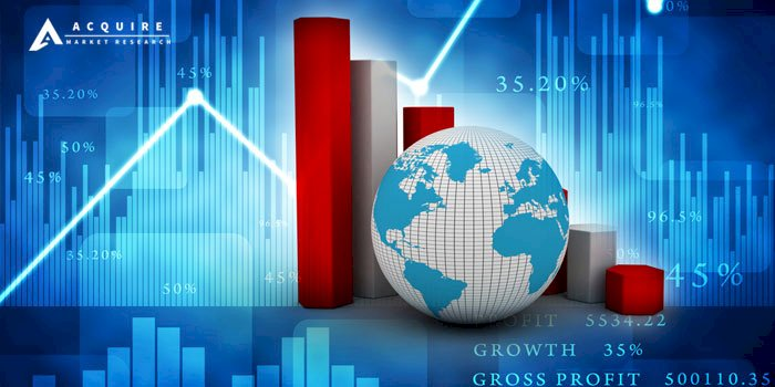 Luxury Hotel Furniture Market Indsutry Analysis with Future Growth Plans Supply Demand Growth Elements and Recent Developments Worldwide